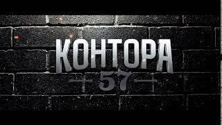 видео Отметить в Екатеринбурге юбилей, корпоратив или свадьбу