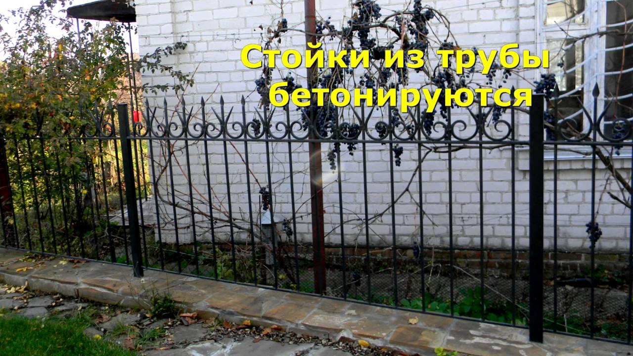 г. Челябинск, 1-к.кв-ра в центре города, Энгельса ул, д. 97а - YouTube