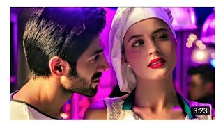 Bom Diggy Diggy Whatsapp Status Video Song in Movie Version 2018