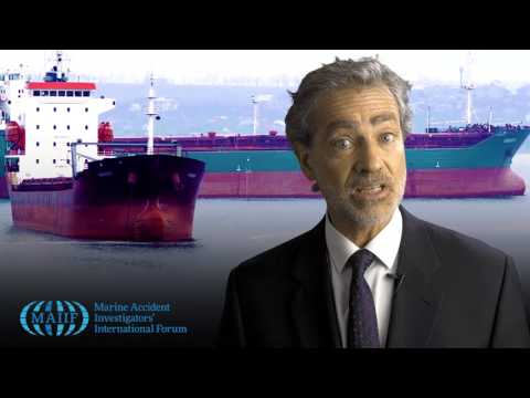 2017 MAIIF World Maritime Day EN v2