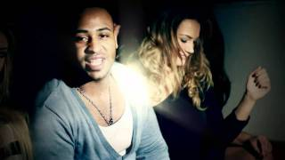 Ado Kojo feat. Eko Fresh - Heut Nacht