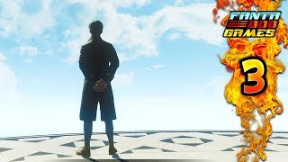 The Council - Ep.3 : BLUFFER NAPOLEON - Gameplay avec Fanta PC