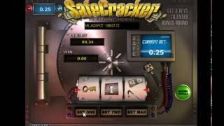 Игровой автомат гладиатор играть бесплатно и без регистрации