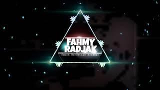 FAHMY RADJAK - BAMBOY SQUAD BANGERS_FVNKY NEW!!!