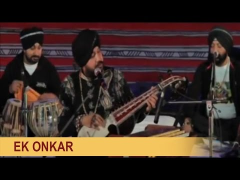 Ek Onkar | Bhopal Live | Soul to Supreme | Daler Mehndi | Shabad Gurbani Kirtan| DRecords