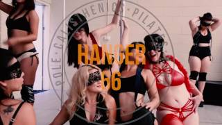 Download Video Hanger 66 - Bondage and Blindfolds workshop MP3 3GP MP4