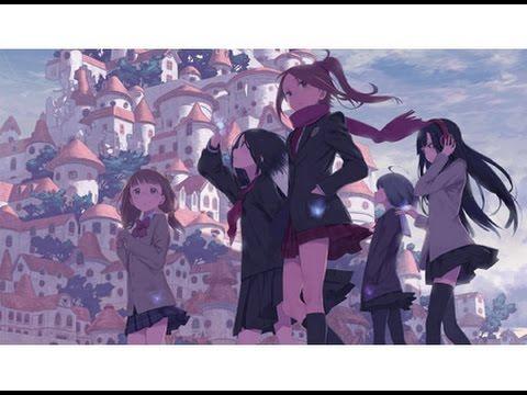 ダンスで世界を救え!映画『ポッピンQ』予告編