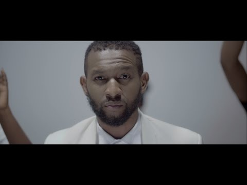 Eric Arubayi - The Sound (Official Video)