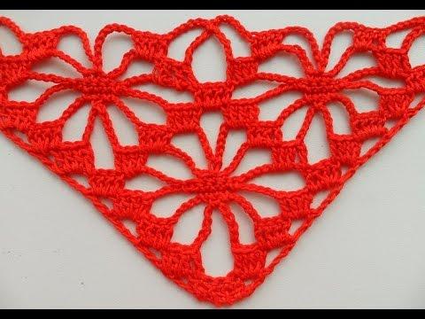 Вязание, вязание спицами, вязание крючком, Схемы вязания