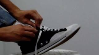 Uso sapatos que esquentam quando por meus pés