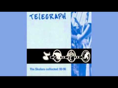 Telegraph - 10 Songs and More (1997) FULL ALBUM