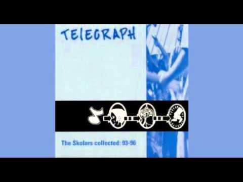 Telegraph - 10 Songs and More (1997) FULL ALBUM