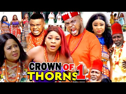 Download CROWN OF THORNS SEASON 1 -