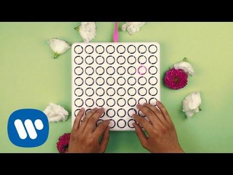 Shawn Wasabi - MARBLE TEA (Official Music Video)