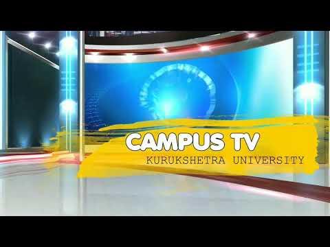 Day 10 | Mess worker Strike | Campus TV