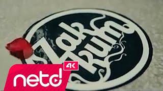 Zakkum - Müsaade Senin feat. Ceylan Köse