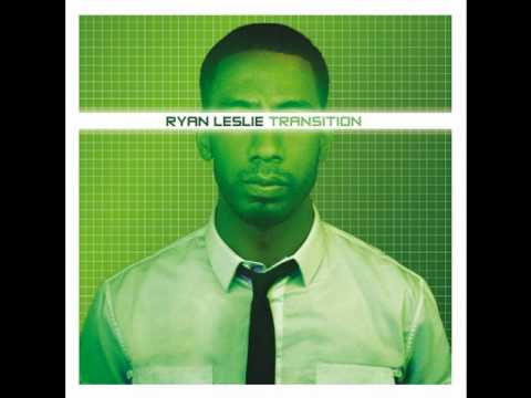 Ryan Leslie - To The Top