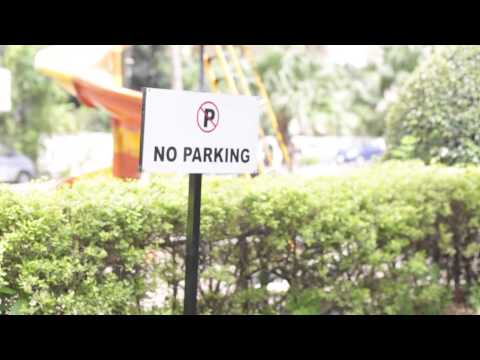 Pratik Yogini Entrance video | Cut it Studios