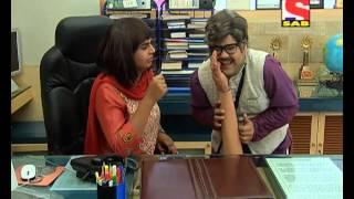 Pritam Pyaare Aur Woh - Episode 46 - 5th May 2014