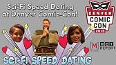 skålevik online dating sem single speed