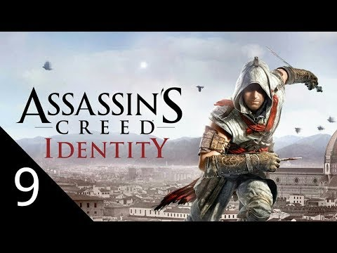 assassin creed identity mod apk free download