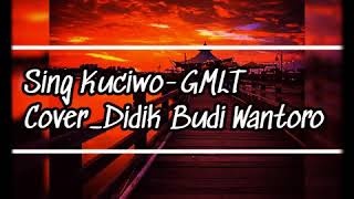 Download lagu #Storywa#Sing Kuciwo-GMLT (Cover)