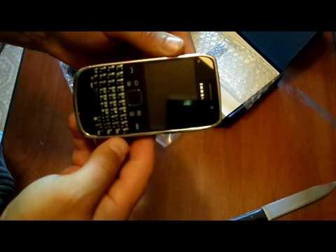 nokia E6 gadget x