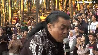 Top Hits -  Didi Kempot Sumuk Nyanyi Kalung Emas