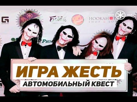 Скидки в Казани, все купоны и акции на одном сайте
