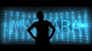MATTARA Feat. Winston - Sunshine lady