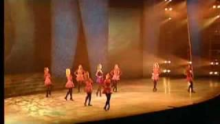 Riverdance  The Countess Cathleen (Joanne Doyle)