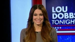 Who Is Kimberly Guilfoyle? Trump Is Reportedly Considering Her For Sean Spicer ...