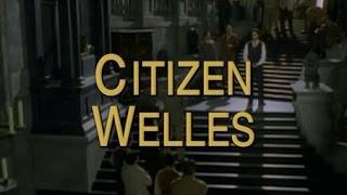 Citizen Welles (RKO 281) - Bande Annonce