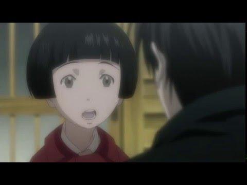 Aoi Bungaku 03