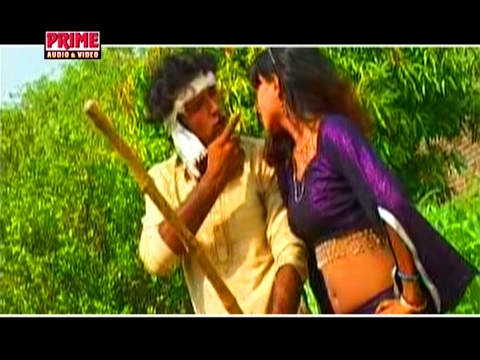 Bhojpuri New Latest Song/Ye Madam Ese Hansi Udao Na/Manoj Baba & Priyanka