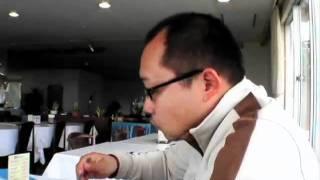 春風-HARUKAZE- 副音声6