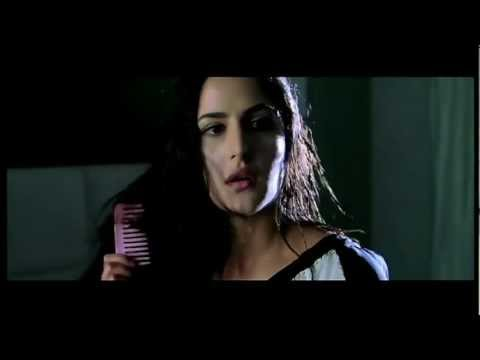 Akshaye Khanna Is Katrina Kaif's Lover - Race thumbnail