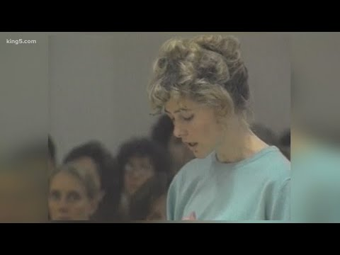 Mary Kay Letourneau, teacher jailed in 1990s for raping student ...