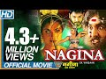 Ek Vardaan Nagina Hindi Dubbed Full Movie || Sai Kiran, Raasi, Prema || Eagle Hindi Movies video