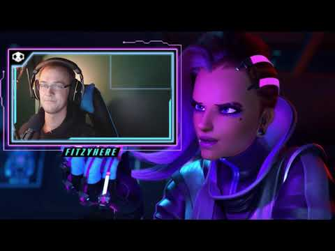 Its Beginning to Look a Lot Like QuickPlay - Fitzyhere Sombra Stream Highlight