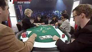 World Poker Tour Season 2 Episode 11 Shooting Stars Of Poker WPT 5 - 6.mp4