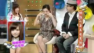 小S 在康熙模仿剪輯(三) 2011.01 ~ 2011.03