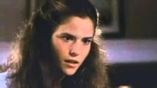 War Games Trailer 1983
