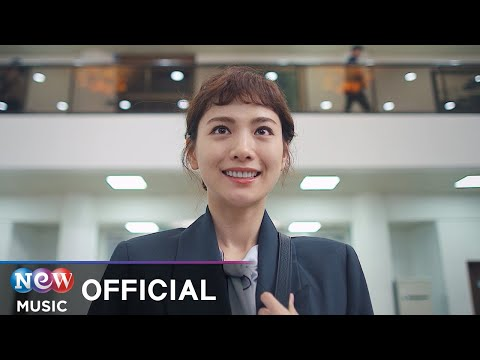 [MV] youra(??) - New Direction   INTO THE RING ??? OST