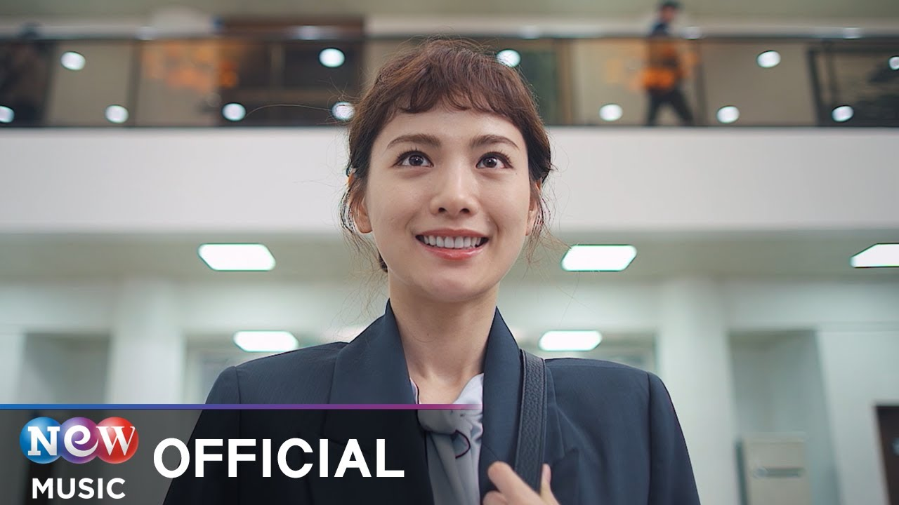 [MV] youra(유라) - New Direction | INTO THE RING 출사표 OST