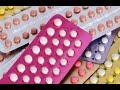 ¿Cuándo se debe tomar la primera pastilla anticonceptiva?