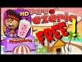 How to download papa freezeria to go for free