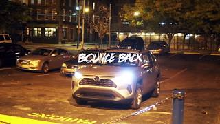 WestPhilly Mirr - Bounce Back (Visionary Films)