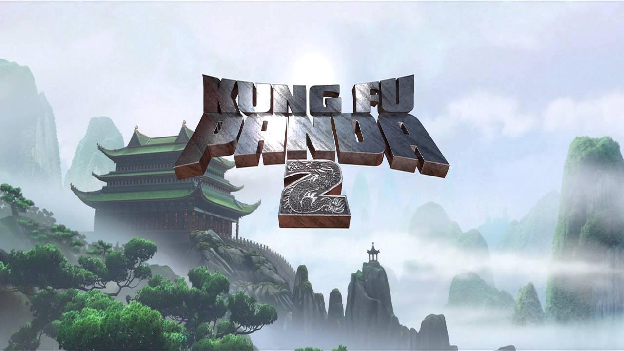 kung fu panda dreamworksuary youtube
