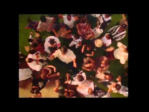L.V. ft EZ E, Crooked I, Daz Dillinger, B-Legit, Kam, Treach - Throw Your Hands Up(Sweet P Remix)